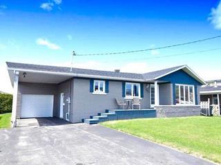House for sale in Sorel-Tracy, Montérégie, 2611, boulevard  Fiset, 27549327 - Centris.ca
