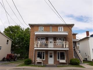 Maison à vendre à Trois-Pistoles, Bas-Saint-Laurent, 415 - 417, Rue  Jean-Rioux, 21012400 - Centris.ca