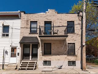 Maison à vendre à Montréal (Le Sud-Ouest), Montréal (Île), 5225, Rue  Turcot, 18041593 - Centris.ca