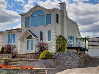 Maison à vendre à L'Ange-Gardien (Capitale-Nationale), Capitale-Nationale, 6, Rue  Irène, 10511593 - Centris.ca