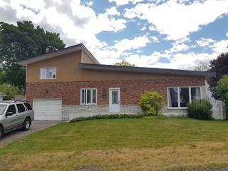 House for sale in Montréal (Rivière-des-Prairies/Pointe-aux-Trembles), Montréal (Island), 12680, 133e Avenue, 27376460 - Centris.ca