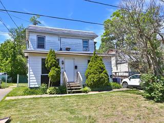 Duplex à vendre à Laval (Sainte-Rose), Laval, 22 - 24, Rue de Venise, 14424912 - Centris.ca