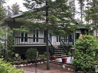 Maison à vendre à Métabetchouan/Lac-à-la-Croix, Saguenay/Lac-Saint-Jean, 281, 3e Chemin, 14783730 - Centris.ca
