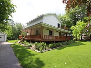 House for sale in Inverness, Centre-du-Québec, 326, Chemin  Gosford Sud, 11104200 - Centris.ca