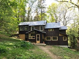 Maison à vendre à La Pêche, Outaouais, 494, Chemin  Pontbriand, 25564132 - Centris.ca