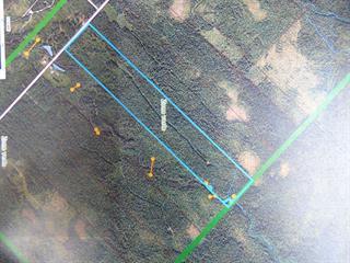 Land for sale in Sainte-Rose-de-Watford, Chaudière-Appalaches, 130, Route de la Grande-Ligne Sud, 18221877 - Centris.ca