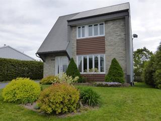 House for sale in Lévis (Les Chutes-de-la-Chaudière-Est), Chaudière-Appalaches, 1068, Rue des Prés, 17945163 - Centris.ca