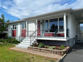 Maison à vendre à Saint-Anaclet-de-Lessard, Bas-Saint-Laurent, 148, Rue  Blanchette, 12021970 - Centris.ca