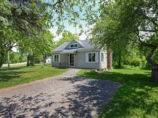 House for sale in Sainte-Barbe, Montérégie, 1032, Route  132, 22087947 - Centris.ca