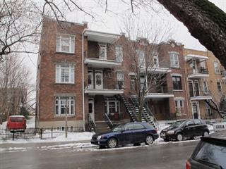 Condo / Apartment for rent in Montréal (Rosemont/La Petite-Patrie), Montréal (Island), 2823, Rue  Dandurand, 22507964 - Centris.ca