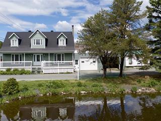House for sale in Saint-Prosper, Chaudière-Appalaches, 863, 25e Avenue, 13416865 - Centris.ca