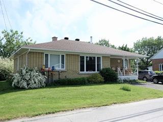 Maison à vendre à Batiscan, Mauricie, 100, Rue du Couvent, 22340429 - Centris.ca