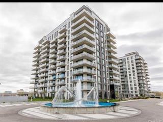 Condo à vendre à Laval (Chomedey), Laval, 3641, Avenue  Jean-Béraud, app. 503, 12739010 - Centris.ca