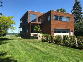 House for sale in Verchères, Montérégie, 1203, Route  Marie-Victorin, 9646013 - Centris.ca