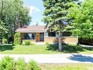Maison à vendre à Mont-Saint-Hilaire, Montérégie, 281, Rue  Blain, 22438539 - Centris.ca
