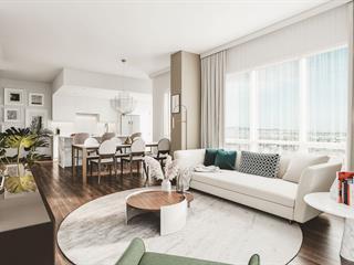 Condo / Appartement à louer à Côte-Saint-Luc, Montréal (Île), 6801, Rue  Abraham-De Sola, app. 105, 18114226 - Centris.ca
