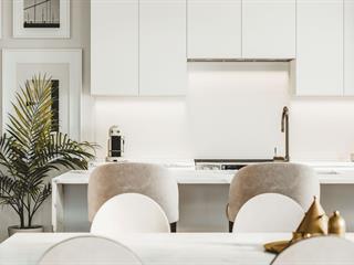 Condo / Apartment for rent in Côte-Saint-Luc, Montréal (Island), 6801, Rue  Abraham-De Sola, apt. 1209, 25784522 - Centris.ca