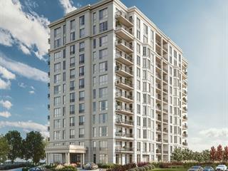 Condo / Apartment for rent in Côte-Saint-Luc, Montréal (Island), 6801, Rue  Abraham-De Sola, apt. 201, 14653839 - Centris.ca