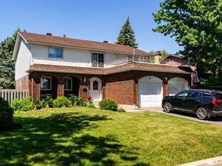 House for sale in Dollard-Des Ormeaux, Montréal (Island), 76, Rue  Woodlawn, 24902682 - Centris.ca