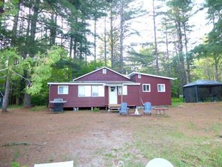 Maison à vendre à Kazabazua, Outaouais, 81, Chemin du Lac-Danford Ouest, 27750963 - Centris.ca
