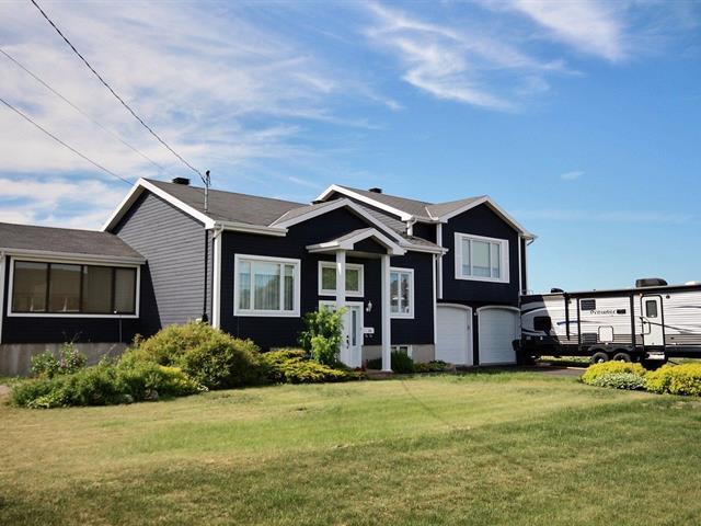 House for sale in Saint-Henri, Chaudière-Appalaches, 240, Chemin du Trait-Carré, 25897380 - Centris.ca