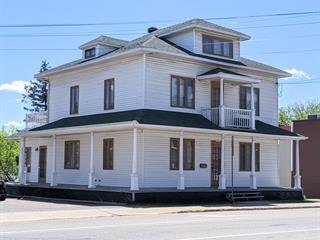 House for sale in Saguenay (La Baie), Saguenay/Lac-Saint-Jean, 1063, Rue  Bagot, 26422987 - Centris.ca