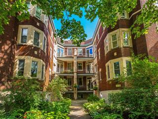 Condo for sale in Montréal (Outremont), Montréal (Island), 769, Avenue  Bloomfield, apt. 14, 16212700 - Centris.ca
