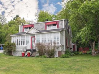 Maison à vendre à Windsor, Estrie, 86, Rue  Principale Nord, 25265556 - Centris.ca