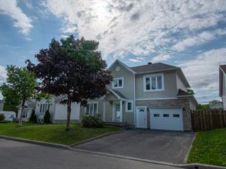 Maison à vendre à Québec (La Haute-Saint-Charles), Capitale-Nationale, 1115, Rue du Cristal, 12012045 - Centris.ca