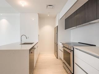 Condo / Appartement à louer à Montréal (Verdun/Île-des-Soeurs), Montréal (Île), 151, Rue de la Rotonde, app. 2604, 22263940 - Centris.ca