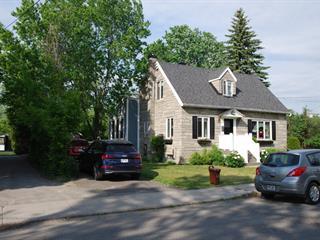 House for sale in Longueuil (Le Vieux-Longueuil), Montérégie, 585, Rue  Grant, 17187152 - Centris.ca