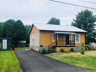 Maison à vendre à Sorel-Tracy, Montérégie, 150, Rue  Pouliot, 22762045 - Centris.ca