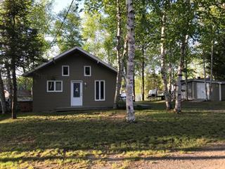 Maison à vendre à L'Ascension-de-Notre-Seigneur, Saguenay/Lac-Saint-Jean, 943, Rang 5 Ouest, Chemin #9, 23736446 - Centris.ca
