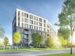 Condo for sale in Dorval, Montréal (Island), 301, Avenue  De l'Académie, apt. 604, 14195048 - Centris.ca