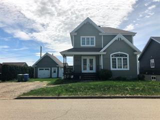House for sale in Clermont (Capitale-Nationale), Capitale-Nationale, 17, Rue  Beauregard, 16751188 - Centris.ca