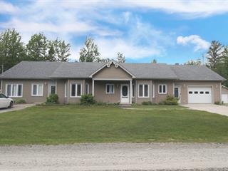 House for sale in Saint-François-Xavier-de-Brompton, Estrie, 359 - 359A, Chemin  Labrie, 10568932 - Centris.ca