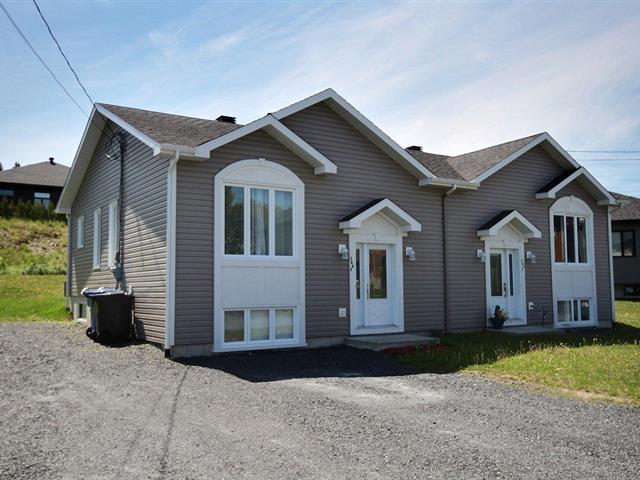 House for sale in Notre-Dame-des-Pins, Chaudière-Appalaches, 200B, 35e Rue, 15600853 - Centris.ca