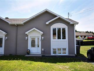 Maison à vendre à Notre-Dame-des-Pins, Chaudière-Appalaches, 200A, 35e Rue, 23973821 - Centris.ca