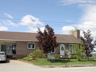 Maison à vendre à Saint-Fabien-de-Panet, Chaudière-Appalaches, 206, Route  283, 26516932 - Centris.ca