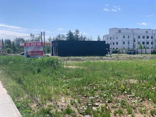 Lot for sale in Mirabel, Laurentides, boulevard du Curé-Labelle, 15159168 - Centris.ca
