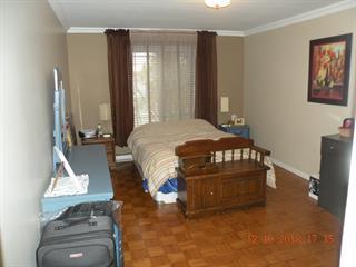 House for sale in La Sarre, Abitibi-Témiscamingue, 360, Carré du Centre-Ville, 20610785 - Centris.ca
