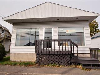 Commercial building for sale in Bonaventure, Gaspésie/Îles-de-la-Madeleine, 183, Avenue de Grand-Pré, 24259032 - Centris.ca
