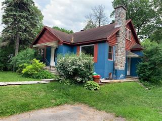 House for sale in Deux-Montagnes, Laurentides, 78, 11e Avenue, 26471226 - Centris.ca