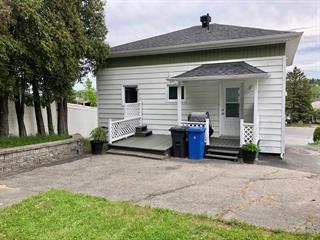 House for sale in Alma, Saguenay/Lac-Saint-Jean, 50, Rue  Sacré-Coeur Est, 15012739 - Centris.ca