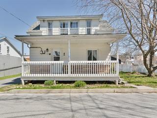 House for sale in Saint-Marc-sur-Richelieu, Montérégie, 140, Rue du Quai, 11547236 - Centris.ca