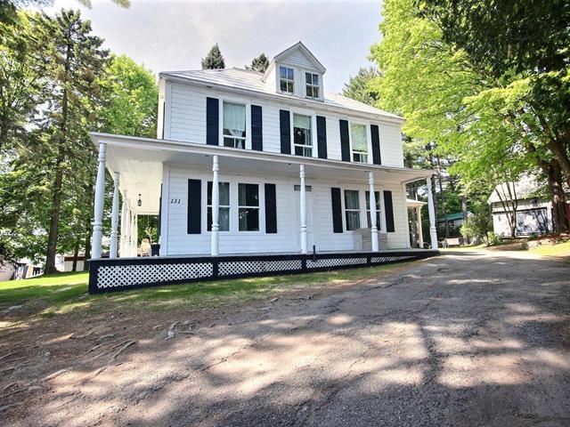 House for sale in Saint-Joseph-de-Beauce, Chaudière-Appalaches, 131, Rue de la Gorgendiere, 14468132 - Centris.ca