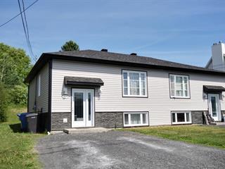 House for sale in Notre-Dame-des-Pins, Chaudière-Appalaches, 131A, 28e Rue, 26688630 - Centris.ca