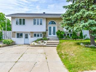 House for sale in Brossard, Montérégie, 375, Rue  Valéry, 22699794 - Centris.ca