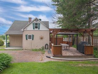 Maison à vendre à Ascot Corner, Estrie, 5183, Route  112, 13894841 - Centris.ca