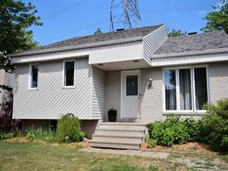 Maison à vendre à Lévis (Les Chutes-de-la-Chaudière-Est), Chaudière-Appalaches, 898, Rue  Côté, 26511004 - Centris.ca